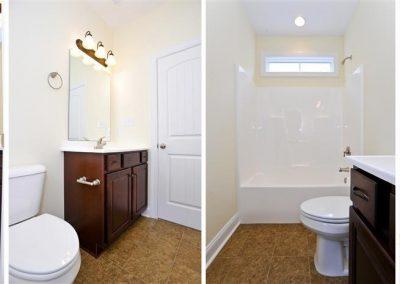 Bathroom 2 Mill Ave