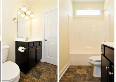 bathroom Mill