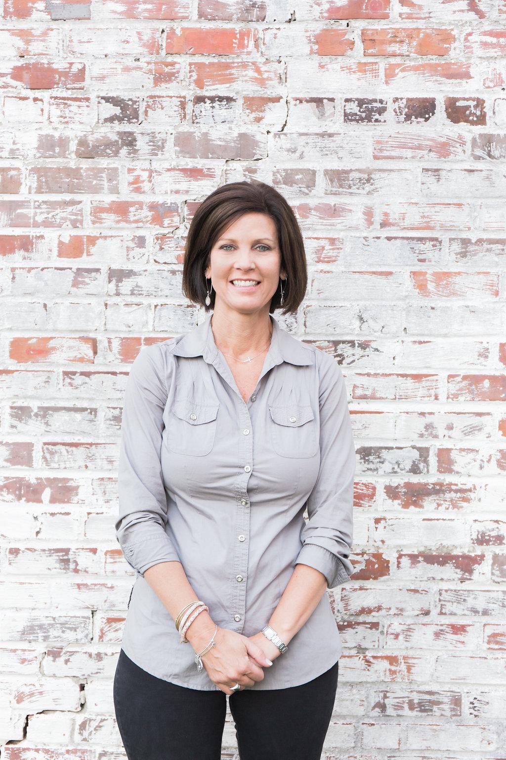 Cynthia Lynette Hatcher